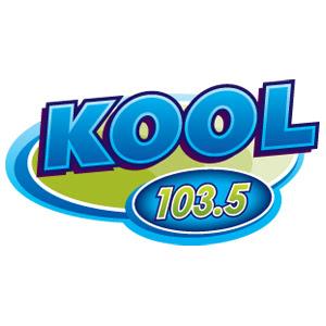 KOOL FM 103.5