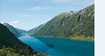 Südnorwegen mit Eidfjord