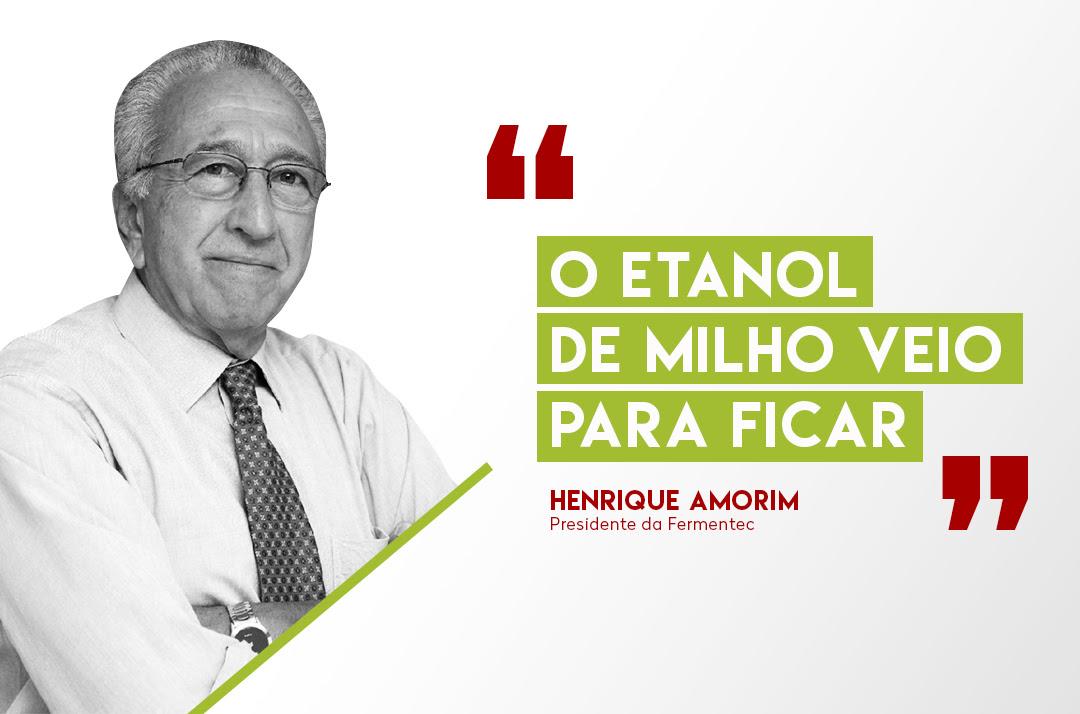 Henrique Amorim