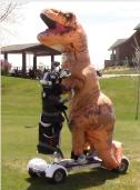GolfBusinessMagSep2019