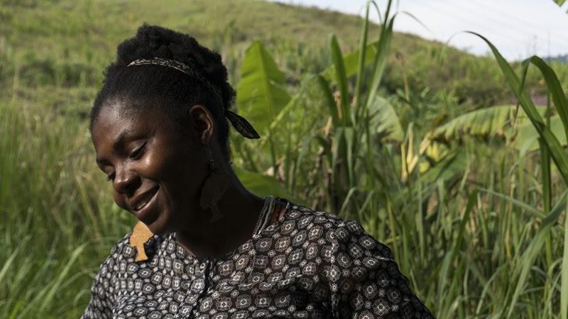 La líder colombiana Francia Márquez gana el premio ambiental Goldman por su lucha contra la minería ilegal