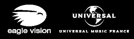 Logo Eagle Vision