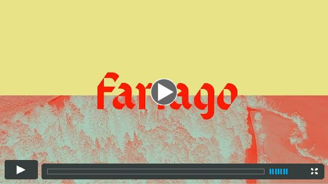Farrago Festival 2017 | Line-Up Announcement