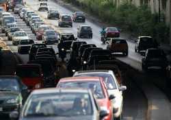 Τα «πάνω κάτω» στις τιμές των αυτοκινήτων από την Τετάρτη