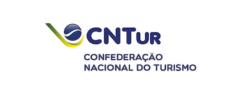 STF decidiu: CNC perde para a CNTur a representatividade oficial do turismo