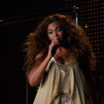 Another_Beyonce_photo_-_Barcelona_2007