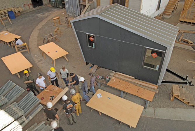 laney-tiny_house-aerial.jpg
