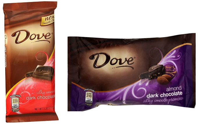 dove-chocolate