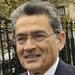Gupta Suit Against Partner Is Dismissed