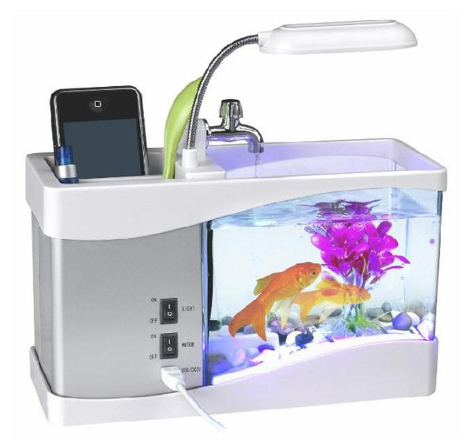 usb-desktop-mini-led-aquarium-fish-tank-stationary-case-clock-coogo-1407-30-coogo@5.jpg