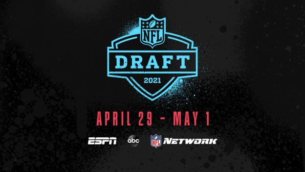 PROMO_FS_NFL_draft21