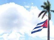 El pueblo cubano celebra la Revolución que acabó con la dictadura proimperialista de Fulgencio Batista.