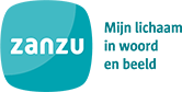 Zanzu, website over