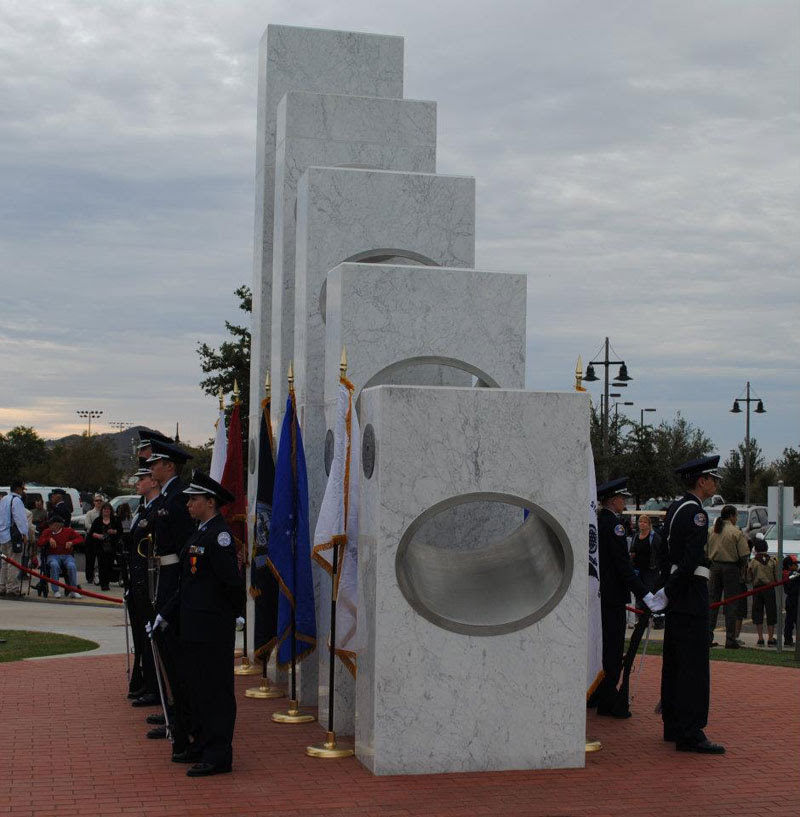 anthem                                                          veterans                                                          memorial                                                          arizona by                                                          renee                                                          palmer-jones                                                          (3)