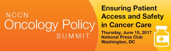 Policy-Summit-Patient-June-600x180