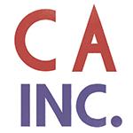 California Inc.