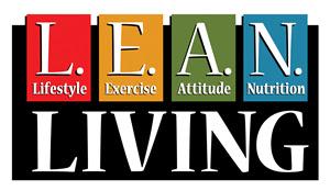 lean living