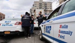 Brooklyn: Muslim Community Patrol rejects peace agreement with Bloods gang