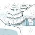 Prepare su casa para el invierno