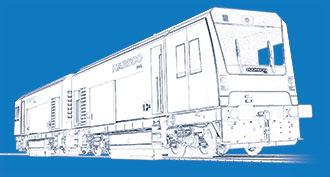 RGHC: Transit Grinder