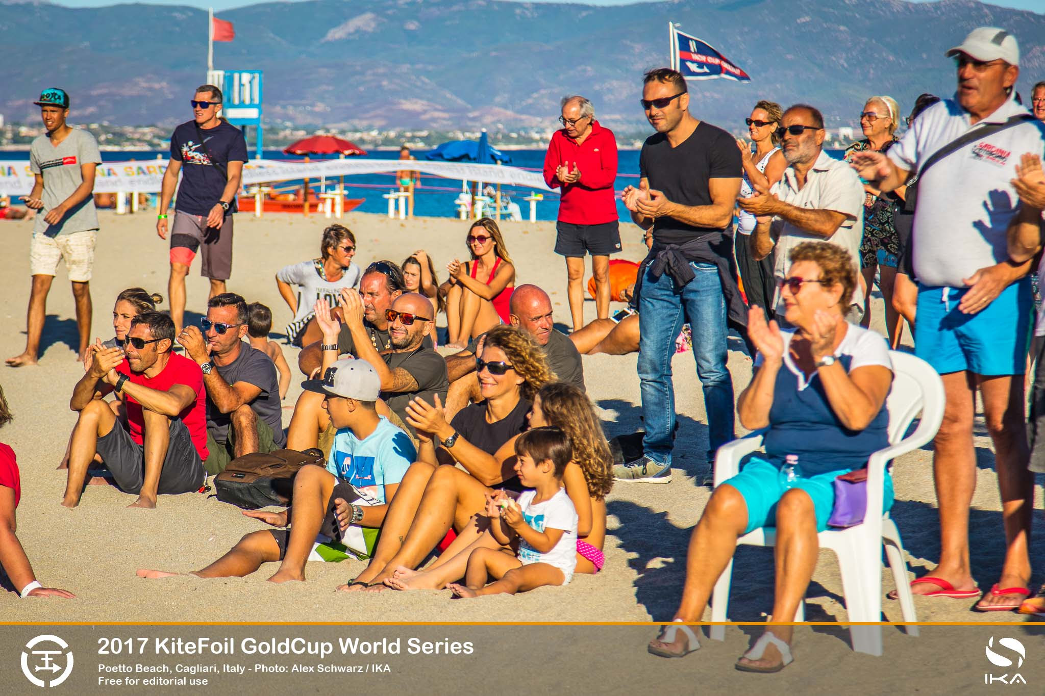 1346a5bd 5750 4797 bd9e 3e6ae9aaf5b8 - Final day of racing at KiteFoil World Championships