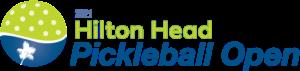 Hilton-Head_Logo