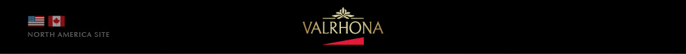 Valrhona: Discover our News and Events, our Products, our Professional Courses, and our Commitment at http://www.valrhonaprofessionals.com/