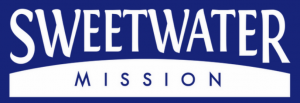 logo for sweetwater mission