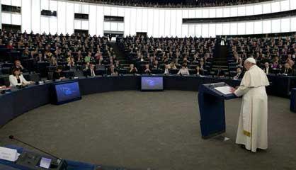 papa-francisco-discurso-parlamento-europeo