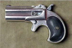 Remington Double Deringer.jpg