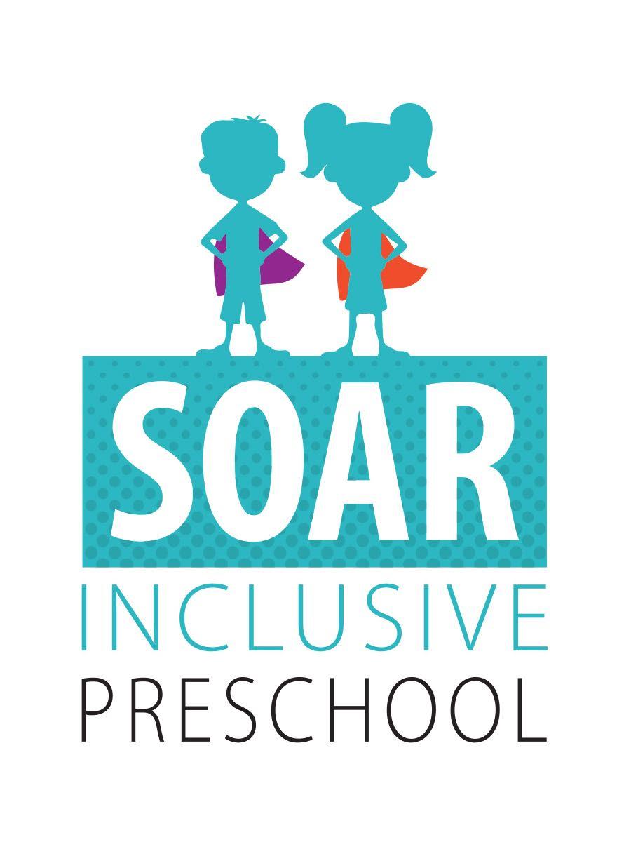 SOAR-Logo-RGB.jpg