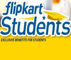 Signup offer – Rs 150 off on purchase above Rs 750