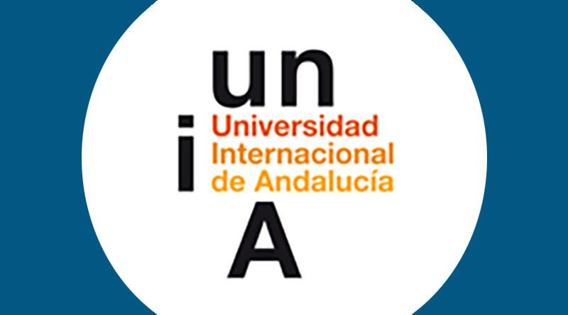 Becas para cursar Másteres Universitarios en la Universidad Internacional de Andalucía (UNIA)
