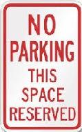 parking smaller.jpg