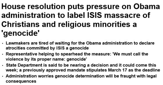 ISIS-genocide