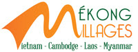 Mekong Villages au Salon du Tourisme Toulouse et Paris en Mars 2015
