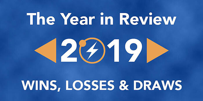 2019YearinReview-730-2x1-1