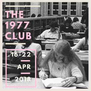 1977 Club