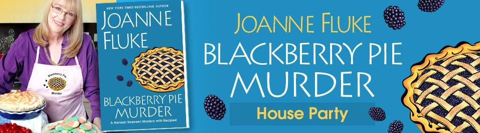 Joanne-Fluke-Blackberry-Pie-Murder