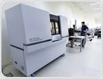 New multiscale X-ray nano-CT system launched by Bruker