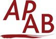APAB Agenzia Formativa