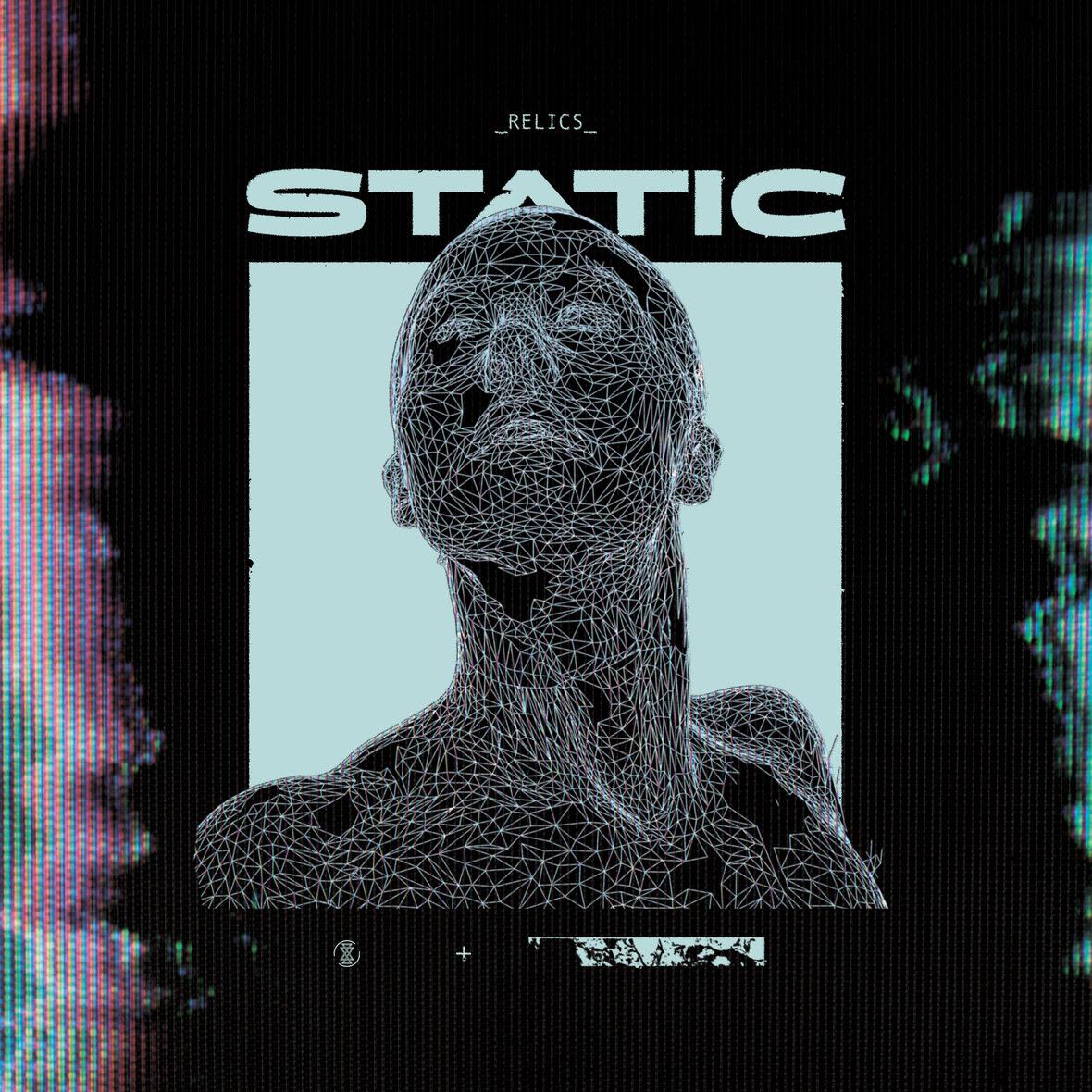 Relics-Static-Artwork