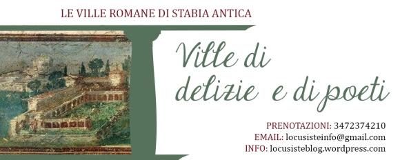 locandina stabia classic