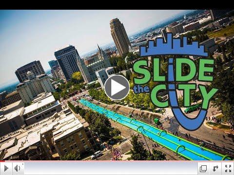 slidethecity 2