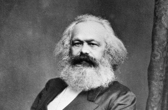 SocialismAgenda.jpg