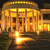 Why the National Infantry Museum Is A Must-Visit For All Soldiers And Their Families