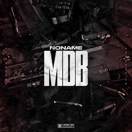 Cover single Noname