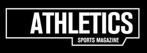 Athletics Sports Magazine