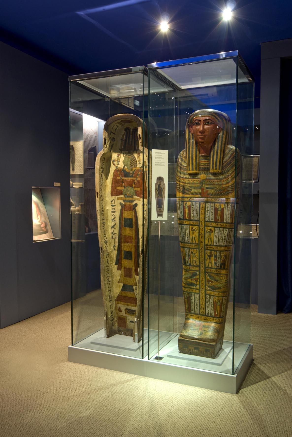 AMZ – Međunarodni dan arheologije 2017. (PRESS)