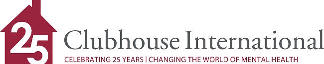 Signature-Logo_07-26-19.png (650×129)